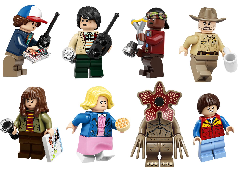 Επερχόμενα Lego Set - Σελίδα 37 Lego-stranger-things-75810-3