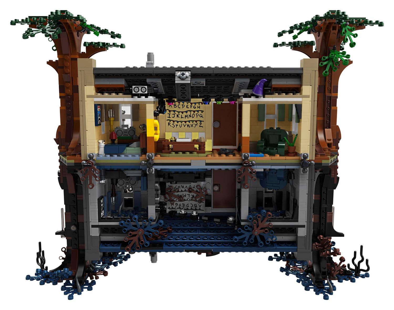 Επερχόμενα Lego Set - Σελίδα 37 Lego-stranger-things-75810-7