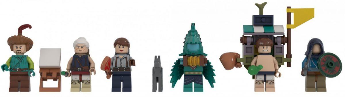 lego-ideas-breath-of-the-wild-minifigures
