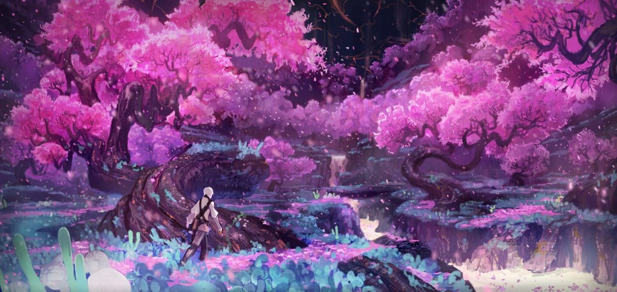 oninaki-world-ps4-switch