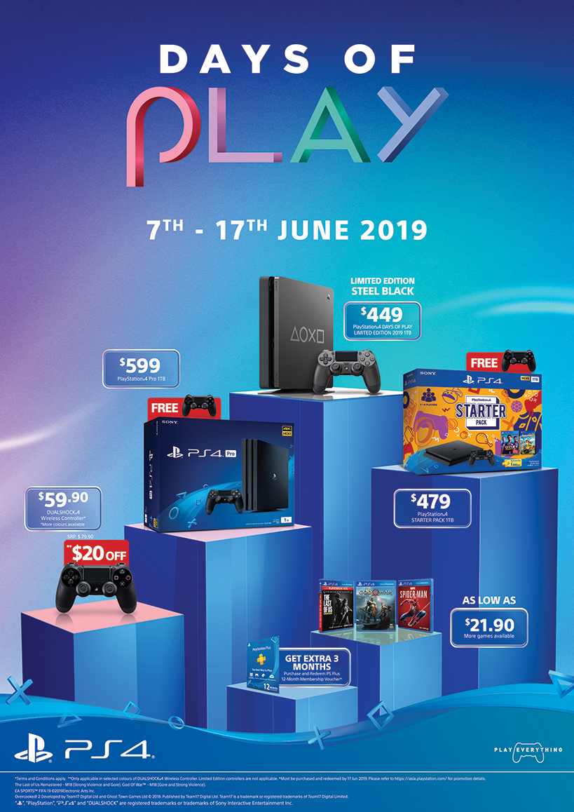 days-of-play-2019-sale