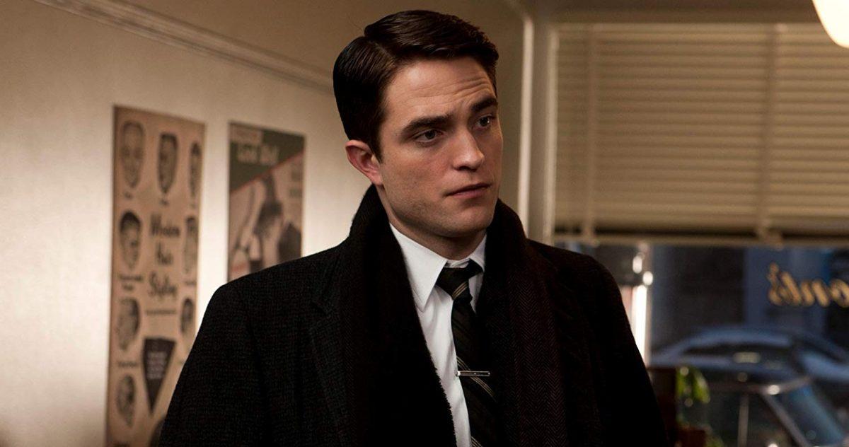 Todd Phillips Says Joaquin Phoenix's Joker & Robert Pattinson's Batman Won't Crossover