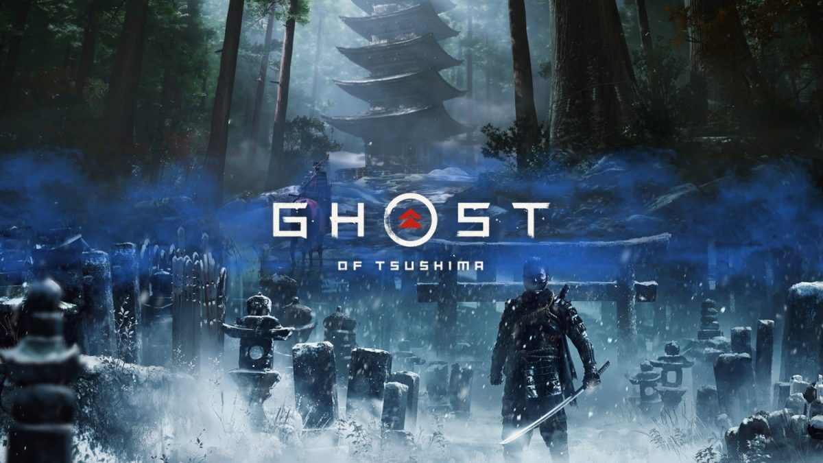 sony-first-party-games-ghost-of-tsushima