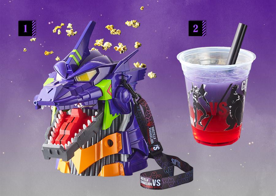godzilla-vs-evangelion-popcorn-bucket-usj