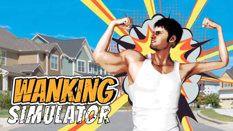 wanking-simulator-banner