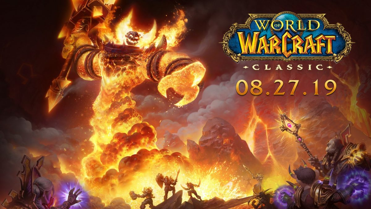 world-of-warcraft-classic-august-27