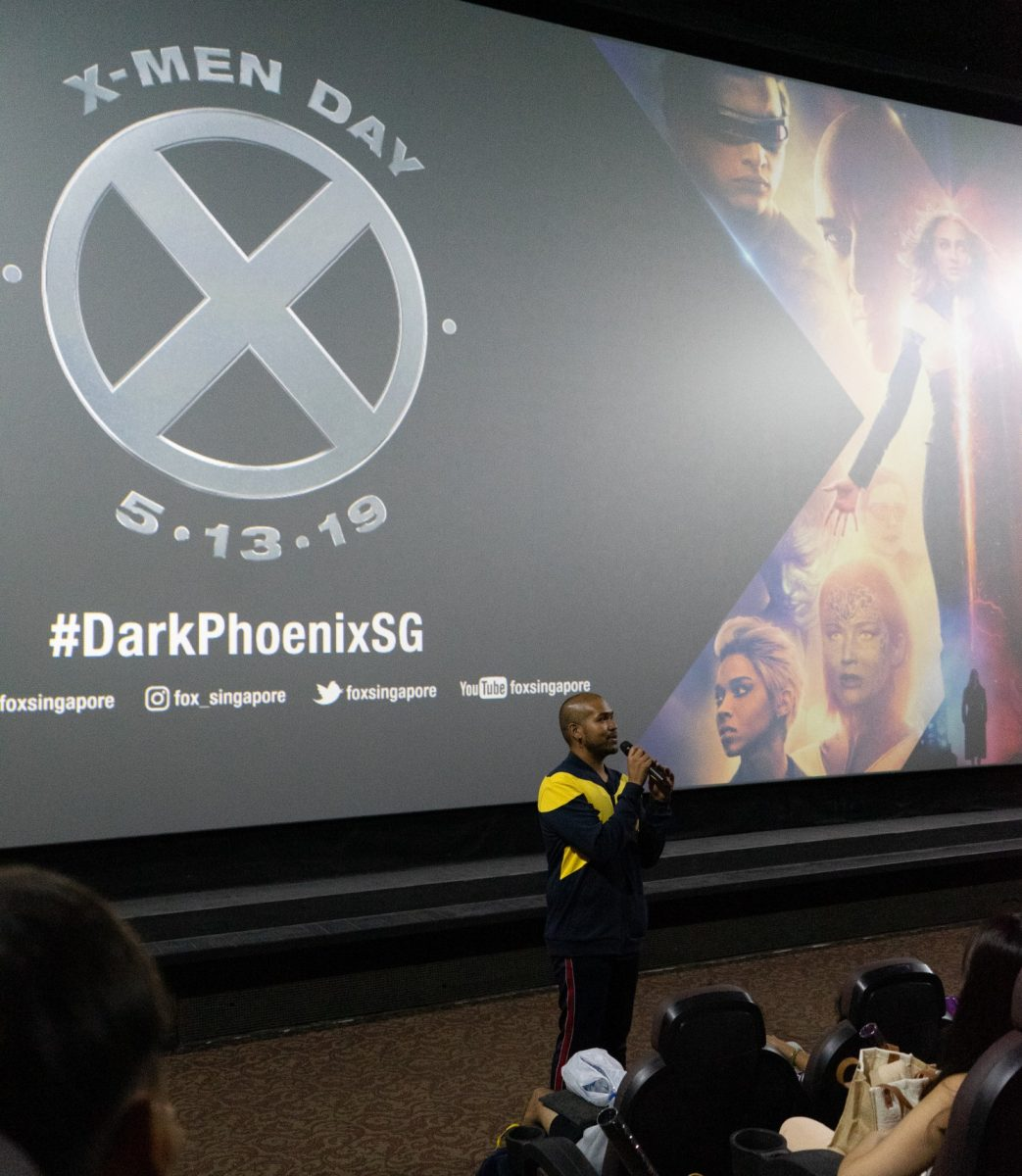 x-men-day-2019-fox