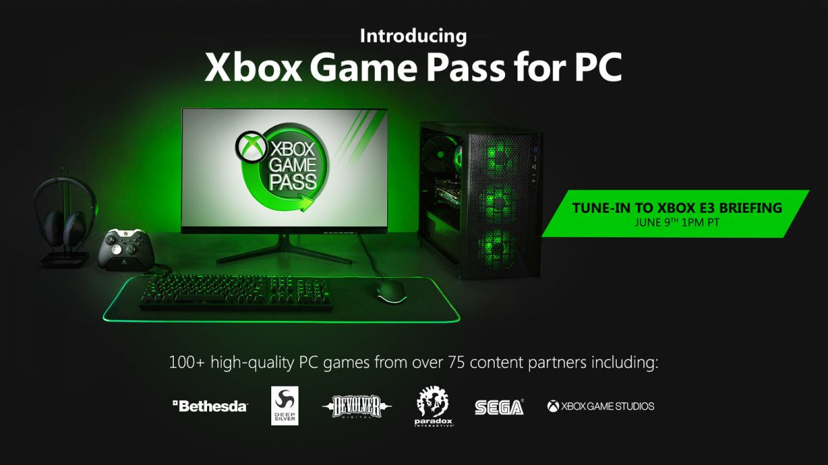 xbox-game-pass-pc-announced