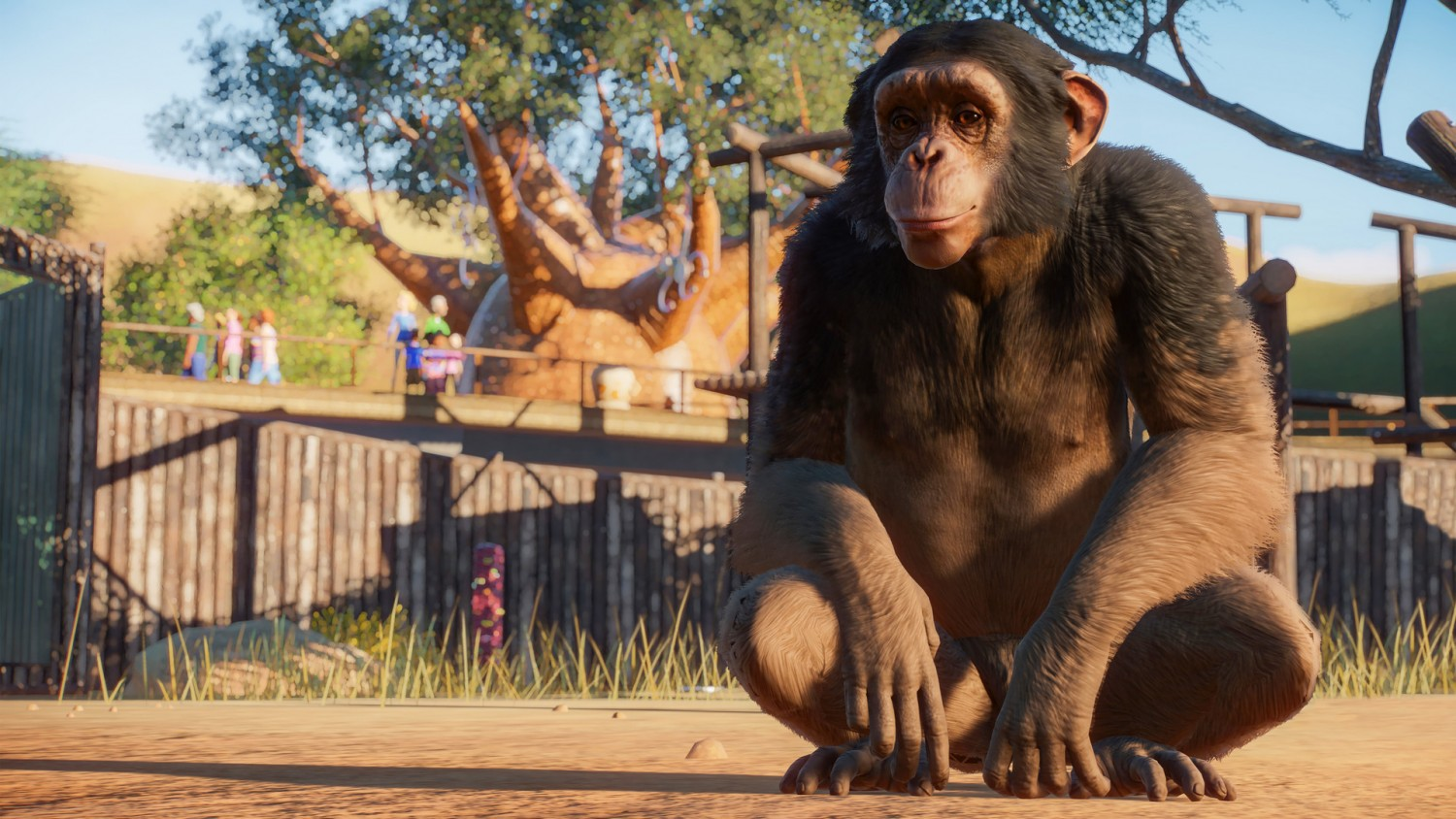 Planet Zoo Is The Apex Predator Of The Simulation Genre (2)