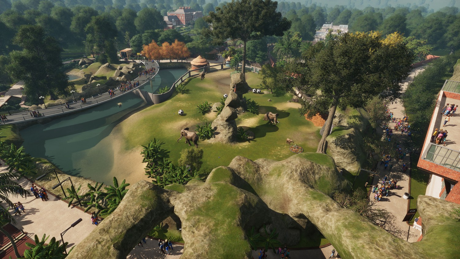 Planet Zoo Is The Apex Predator Of The Simulation Genre (3)