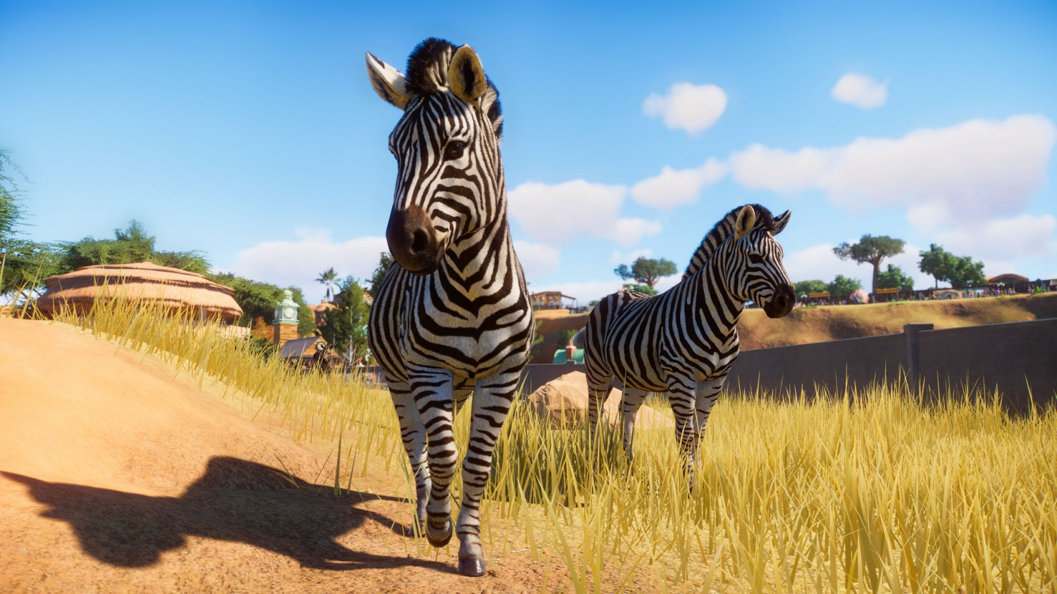 Planet Zoo Is The Apex Predator Of The Simulation Genre (6)