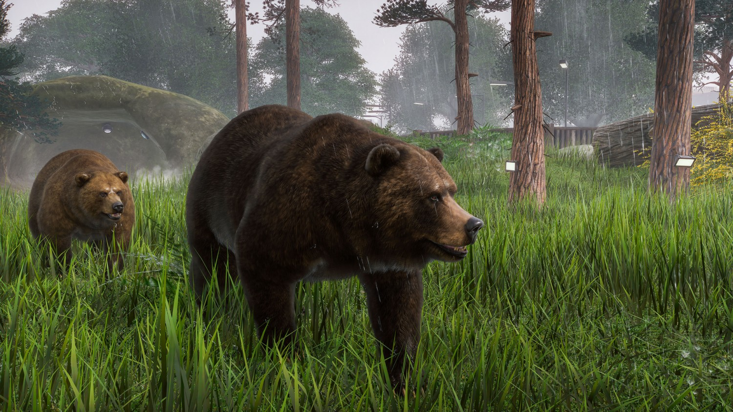 Planet Zoo Is The Apex Predator Of The Simulation Genre (7)