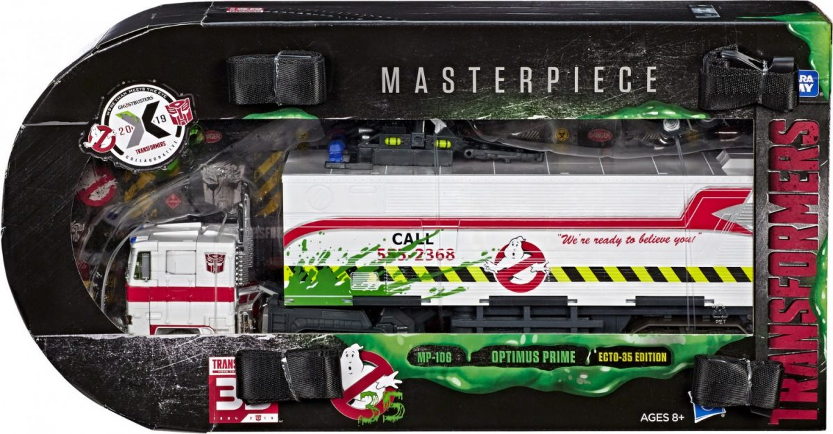 transformers-x-ghostbusters-6