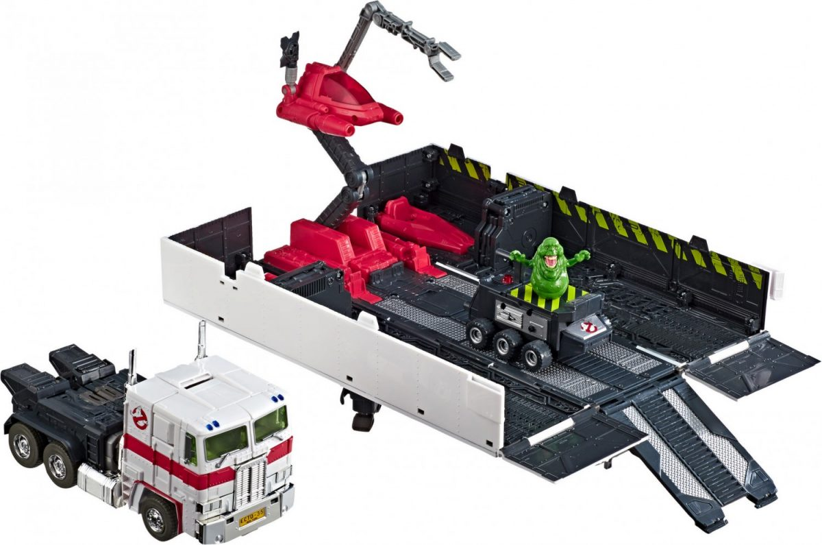transformers-x-ghostbusters-4