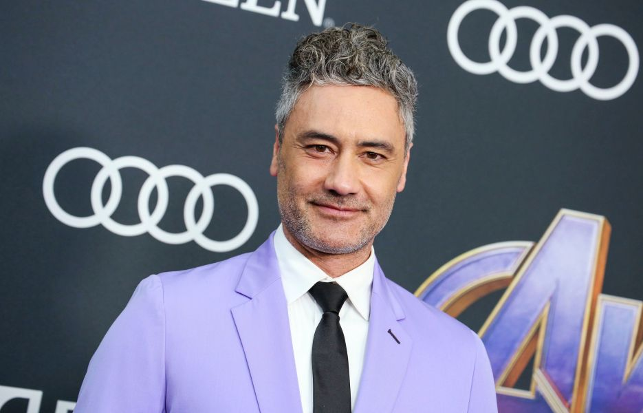 taika-waititi-flash-gordon