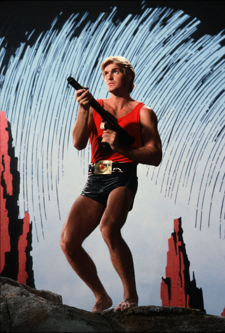 flash-gordon-1980s