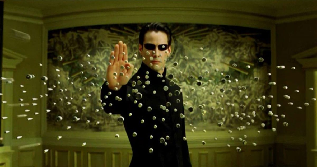 the-matrix-4-neo
