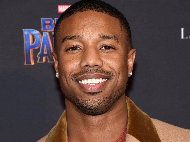 michael-b-jordan-the-matrix-4