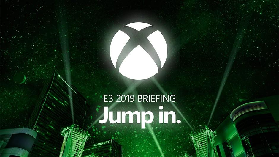 xbox-e3-2019-briefing