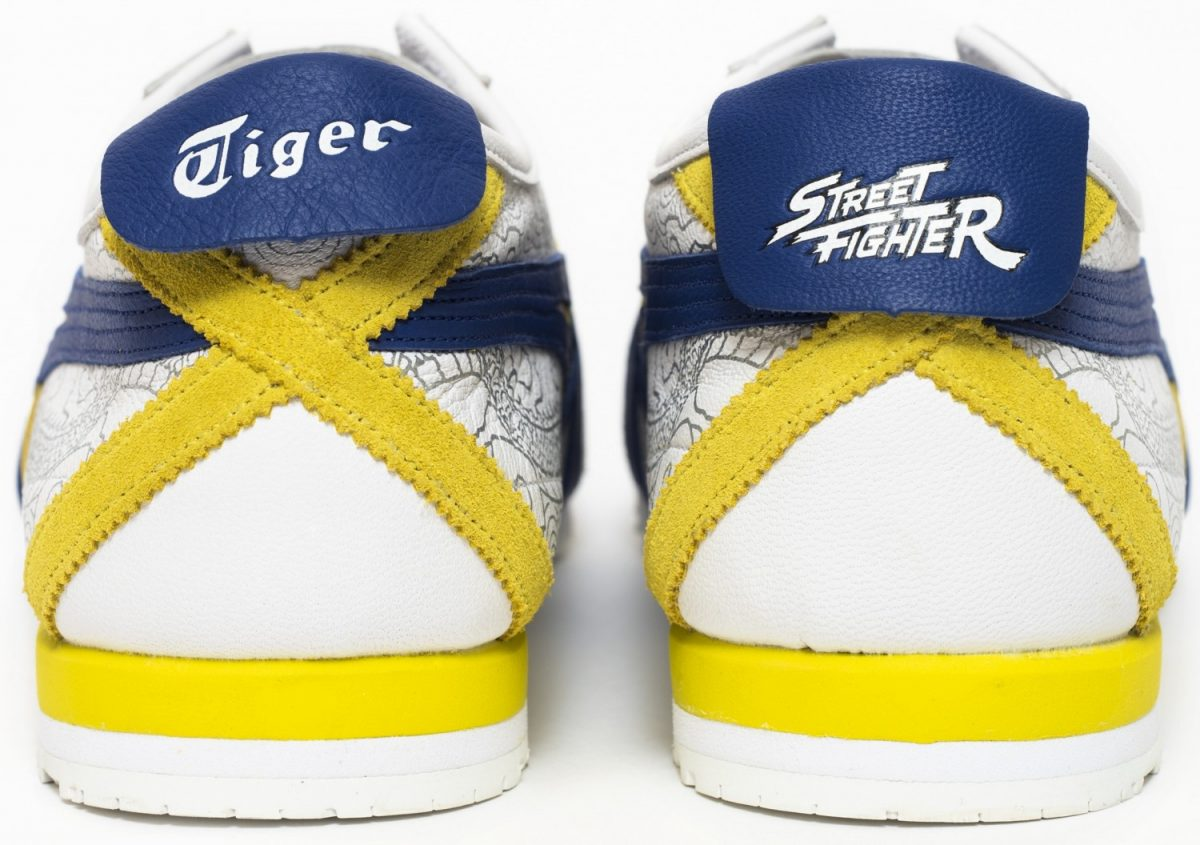 Get Your Lightning Kicks On With These Limited-Edition