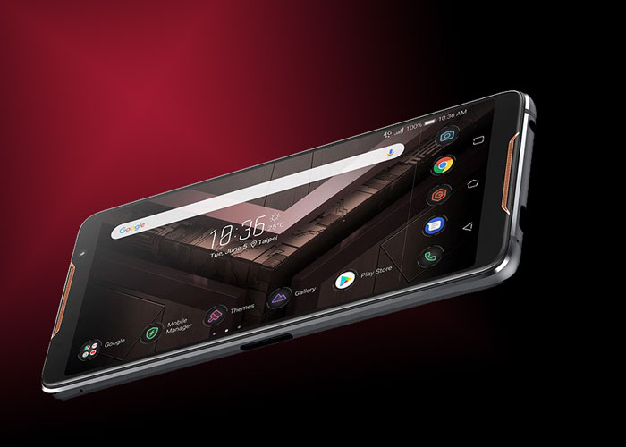 asus-rog-phone-2-display