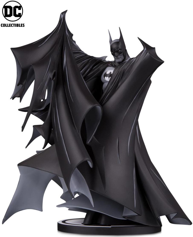 todd-mcfarlane-batman-1