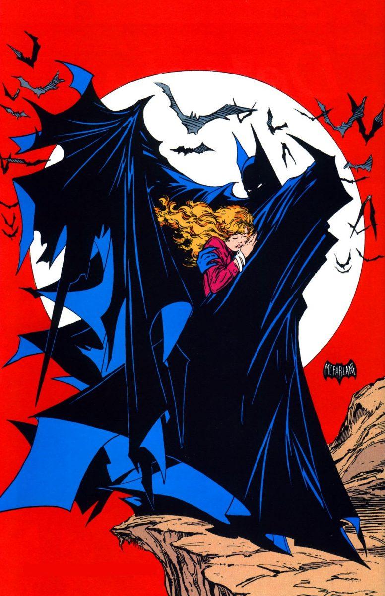 batman-todd-mcfarlane-comic