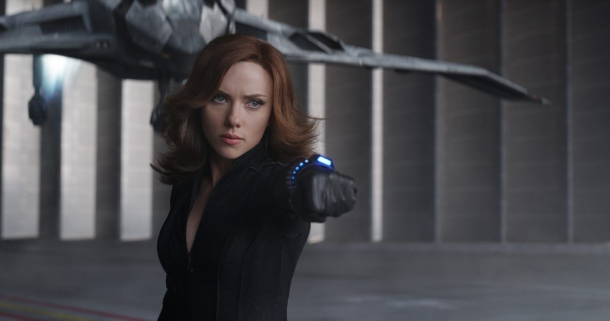 marvel-studios-black-widow