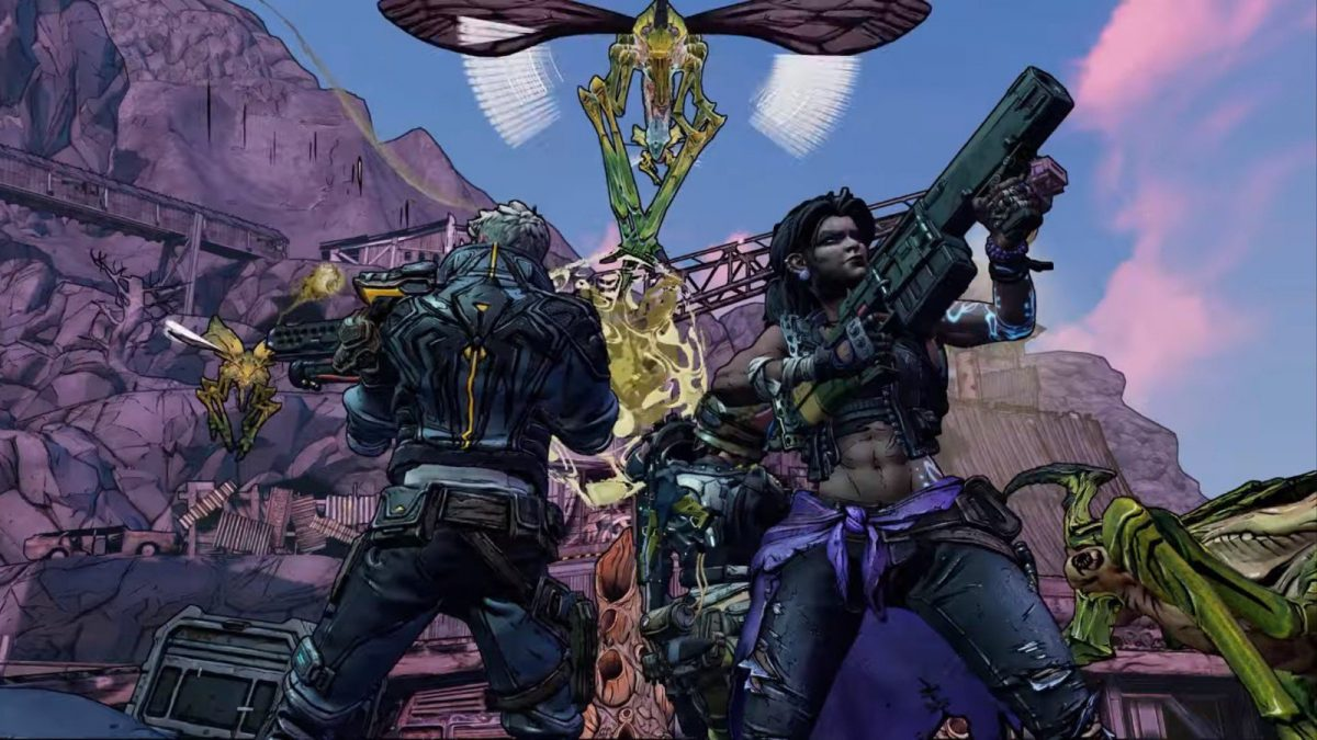 borderlands-3-dueling