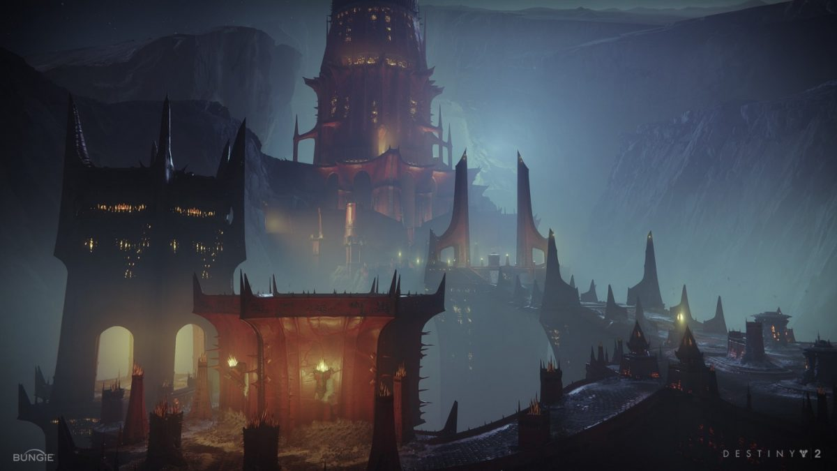 shadowkeep-destiny-2