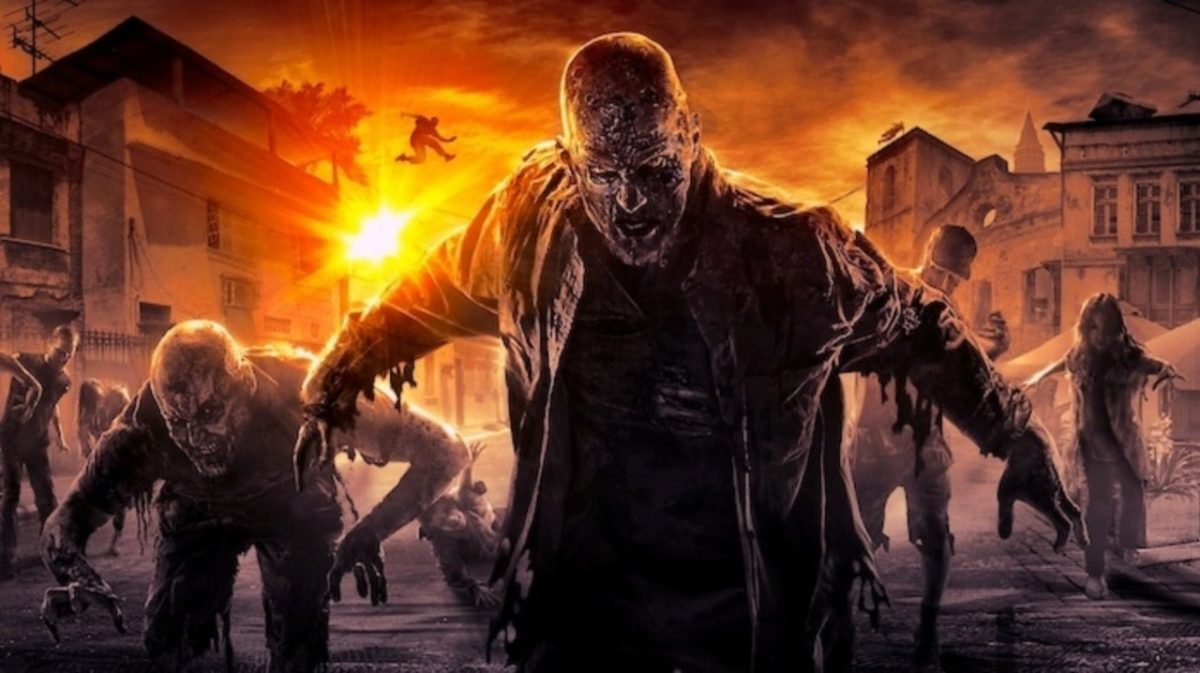 Dying Light 2 Is Revealed By Techland To Be A Cross