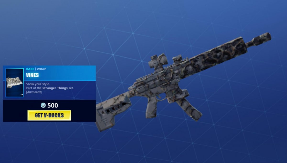 New Fortnite Leaked Skins Season 7 Fortnite Free V Bucks Generator