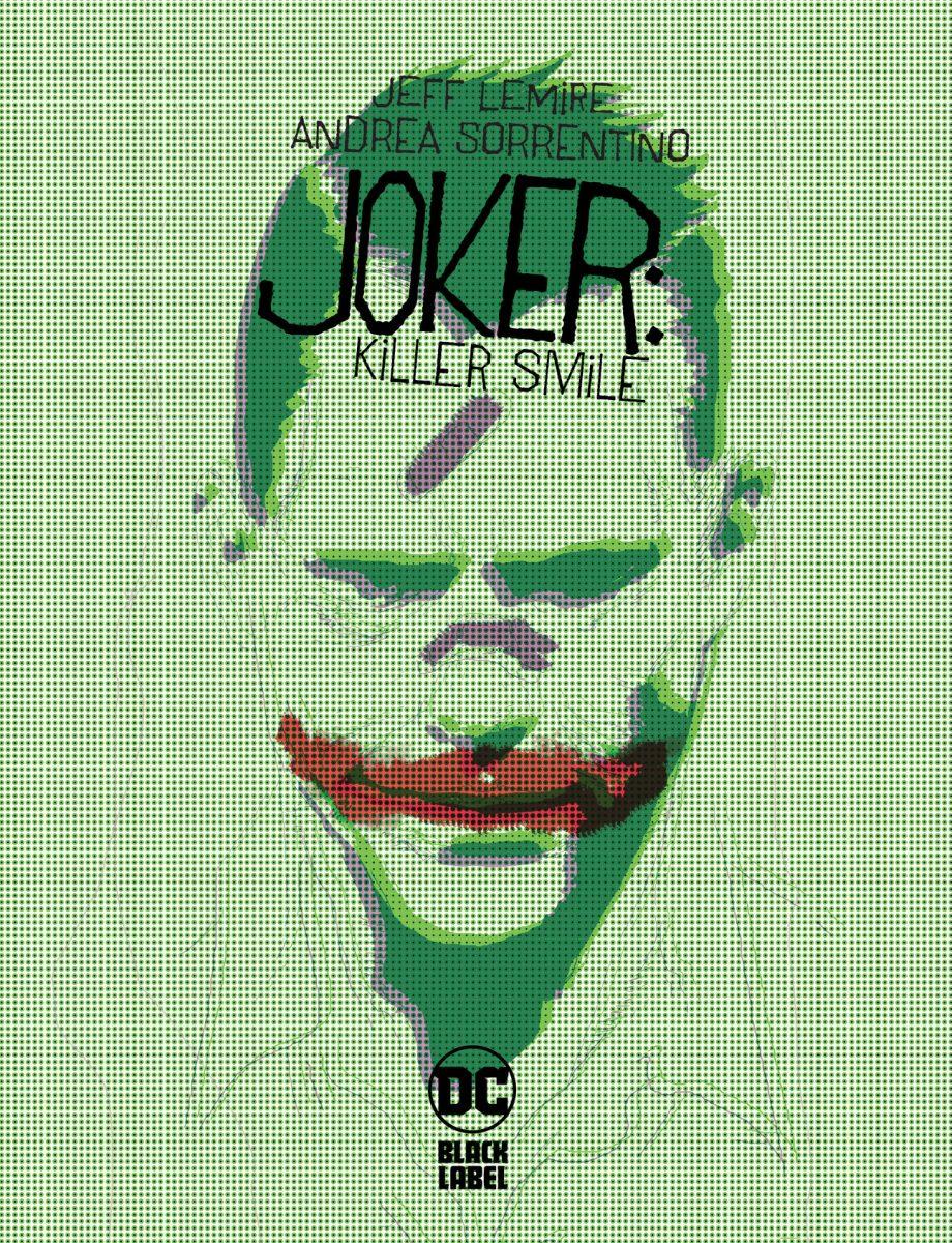 joker-killing-smile