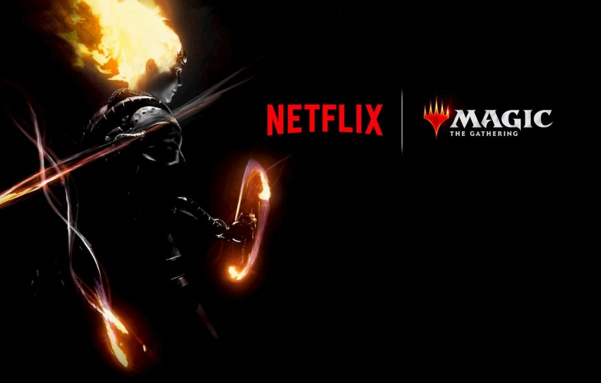 netflix-magic-the-gathering