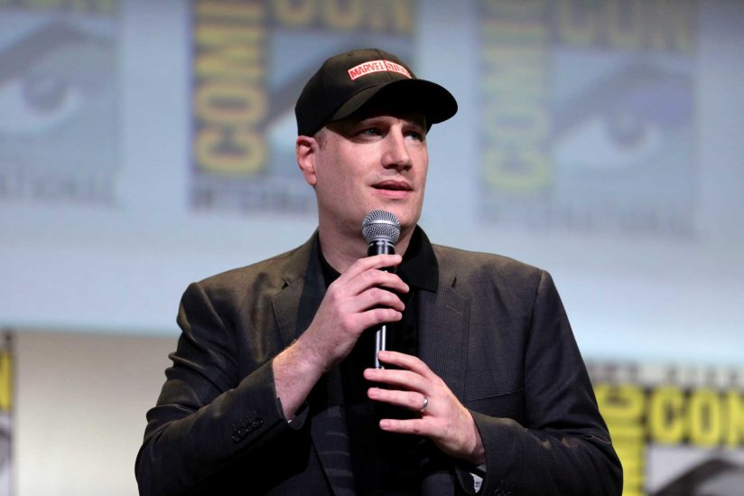 kevin-feige-black-widow