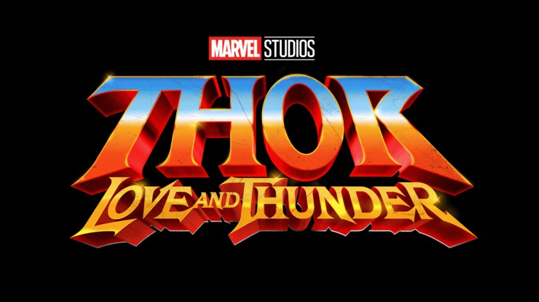 Matt Damon confirmed in a prominent role in `Thor: Love and Thunder`