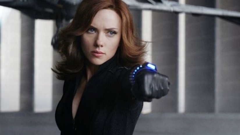 marvel-studios-black-widow-sdcc