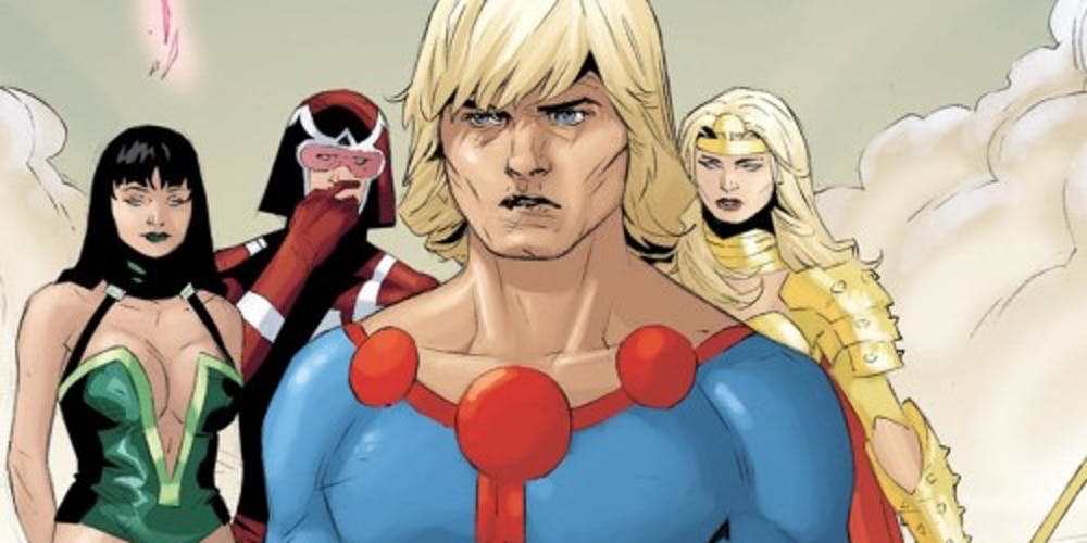 the-eternals-marvel-studios-sdcc