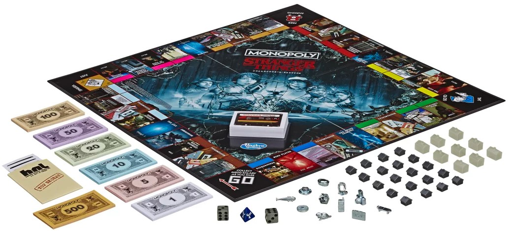 stranger-things-monopoly-board-game