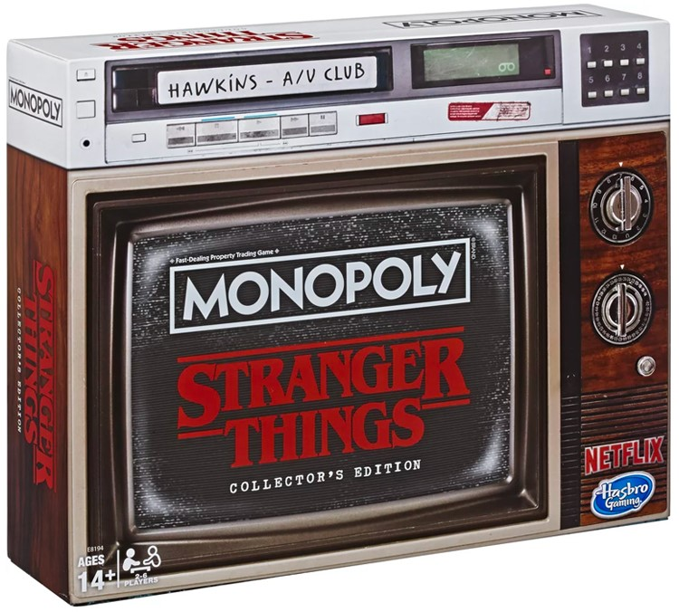 stranger-things-monopoly-collectors-edition