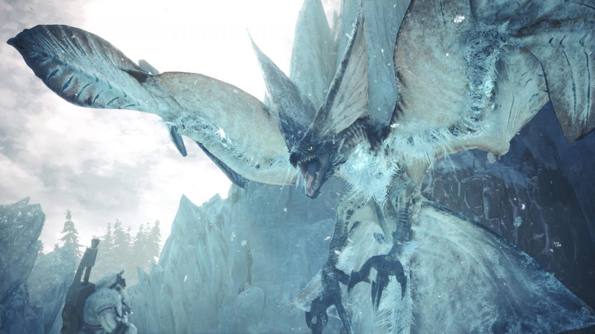 monster-hunter-world-iceborne-shrieking-legiana