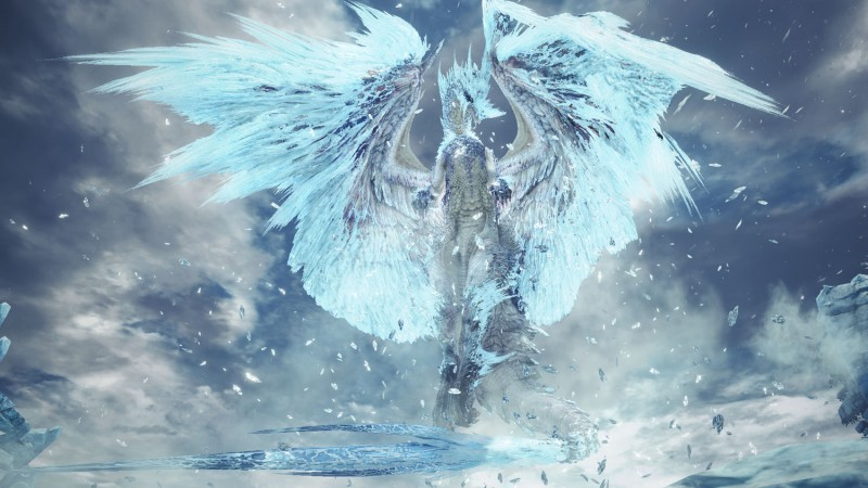 velkhana-monster-hunter-world-iceborne
