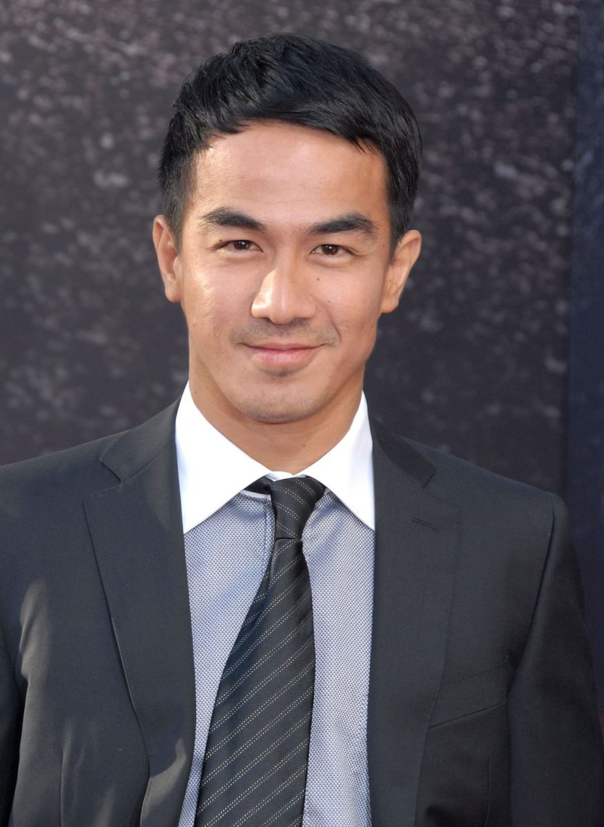 joe-taslim-mortal-kombat