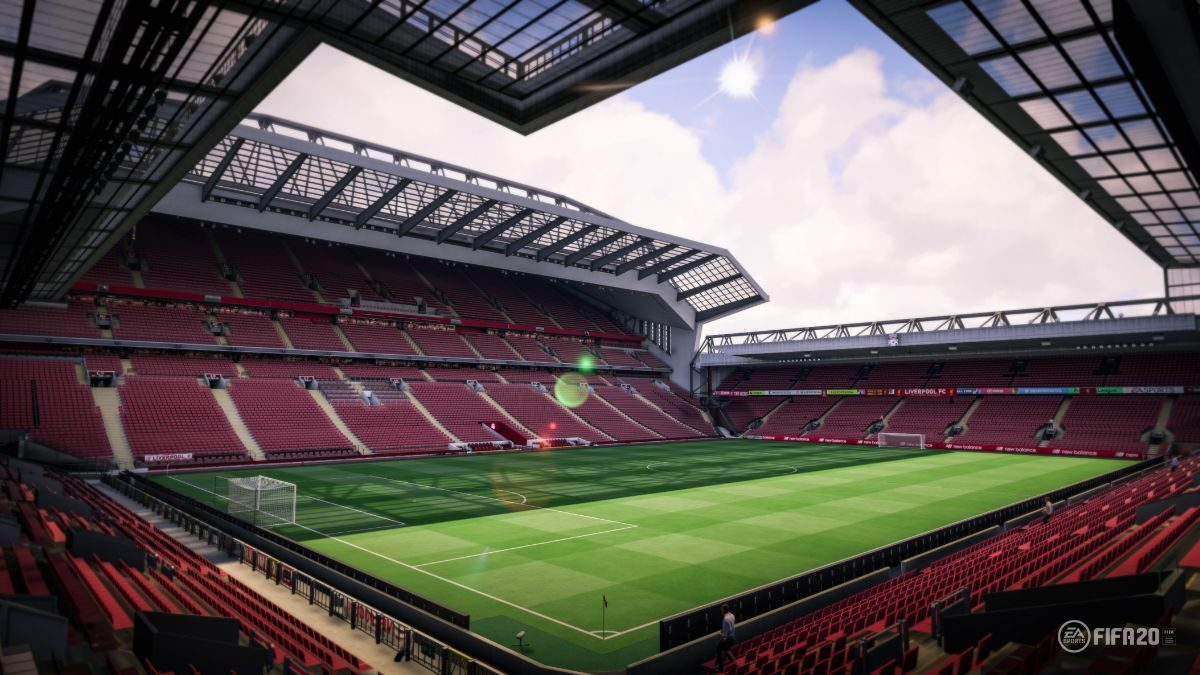 anfield-fifa-20