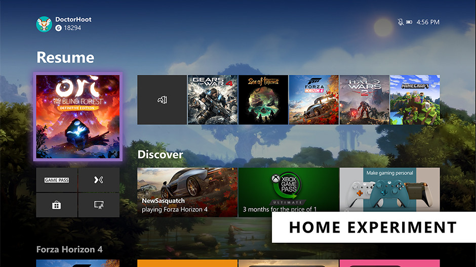 redesign-xbox-one-dashboard