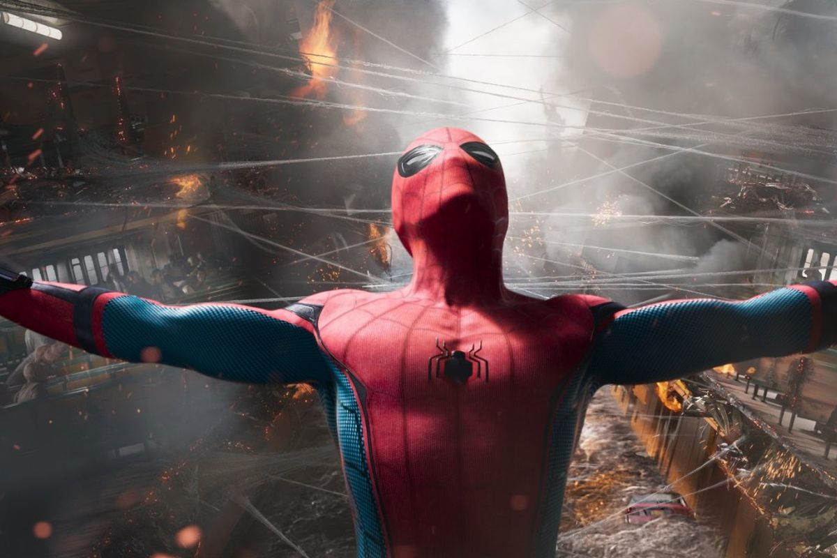 Avengers Disassembled: Spider-Man Possibly Leaving The Marvel Cinematic Universe 1