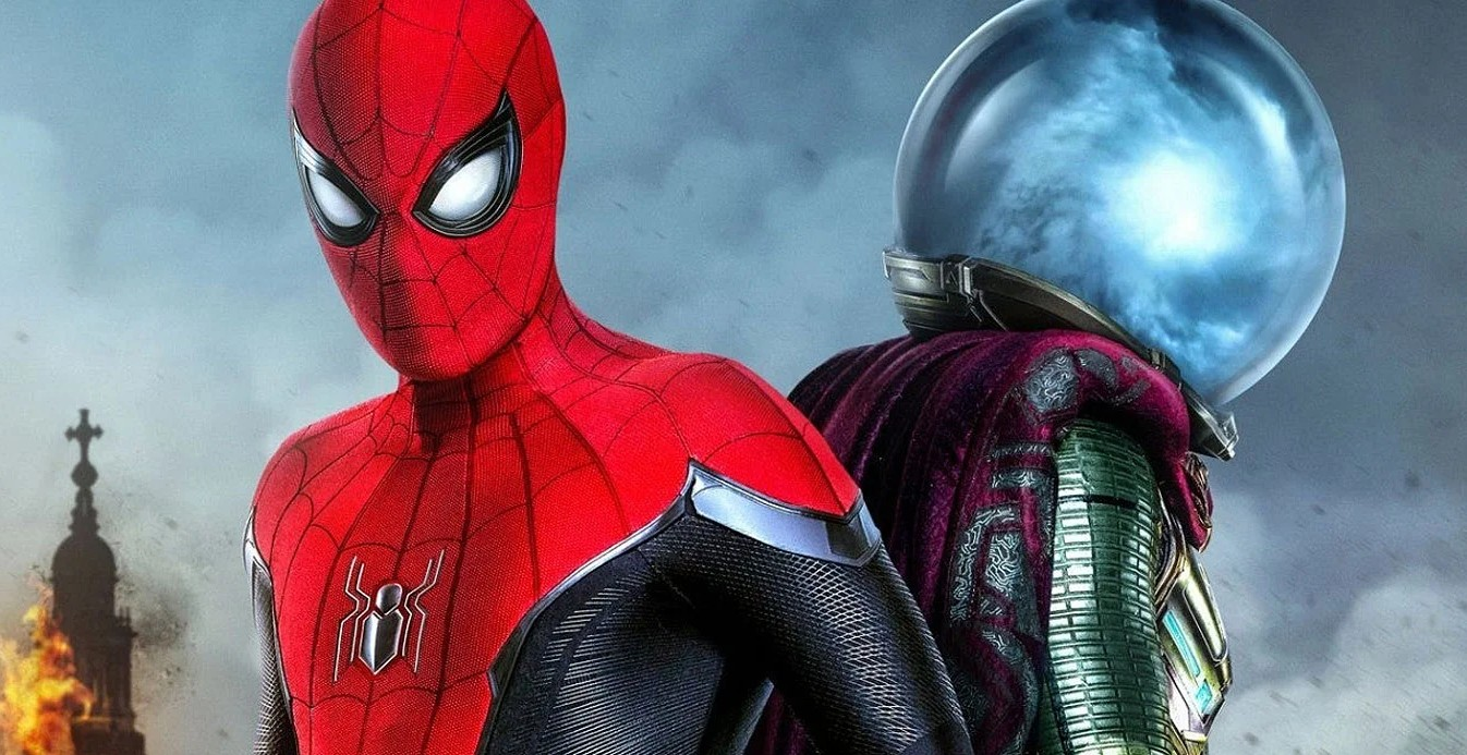 Avengers Disassembled: Spider-Man Possibly Leaving The Marvel Cinematic Universe