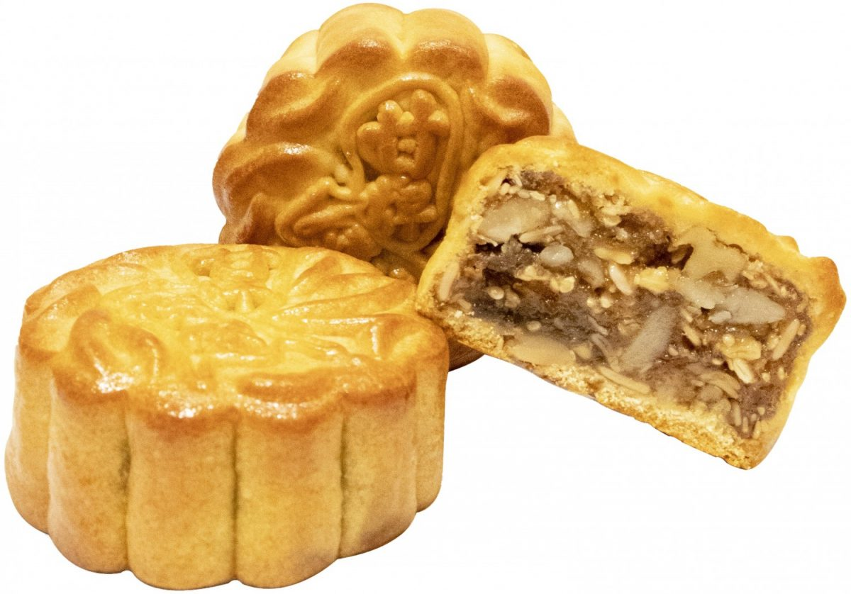 mooncake-kams-roast-2