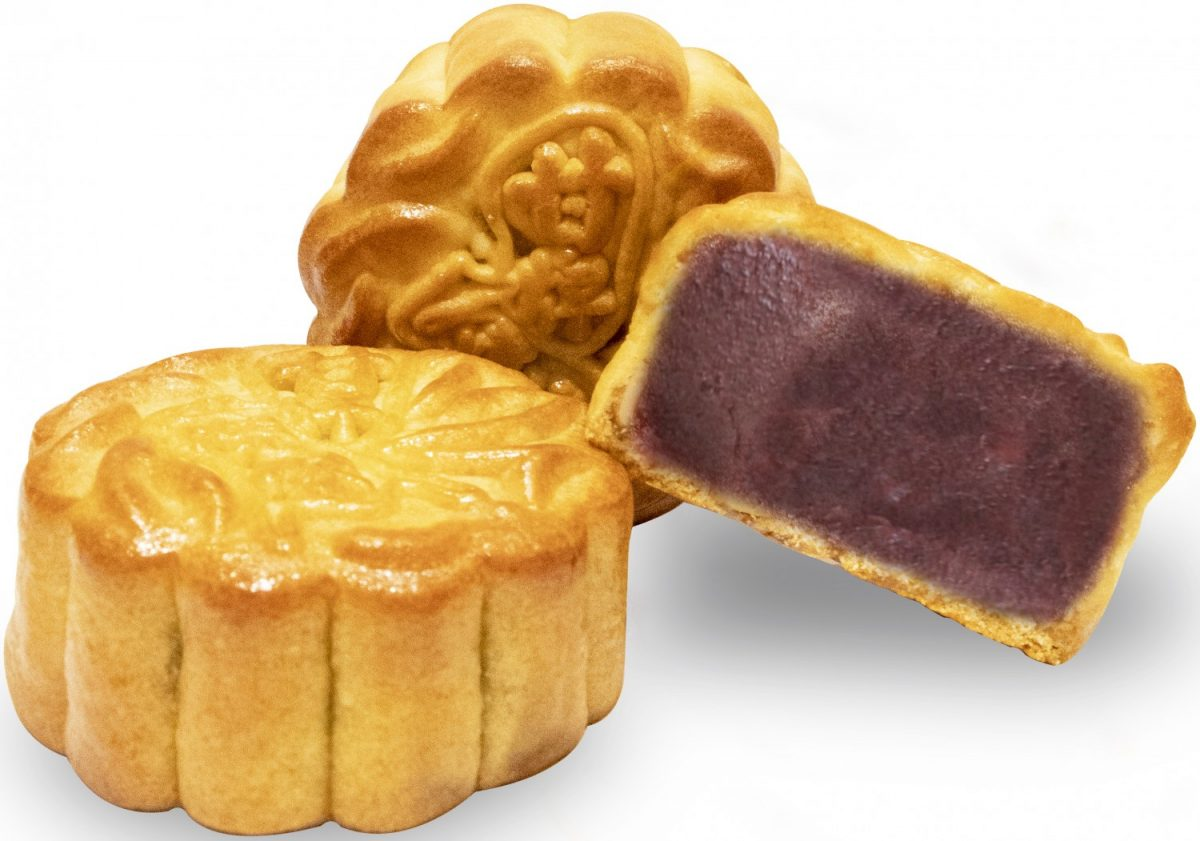 mooncake-kams-roast-3