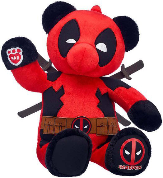 deadpool-build-a-bear-1